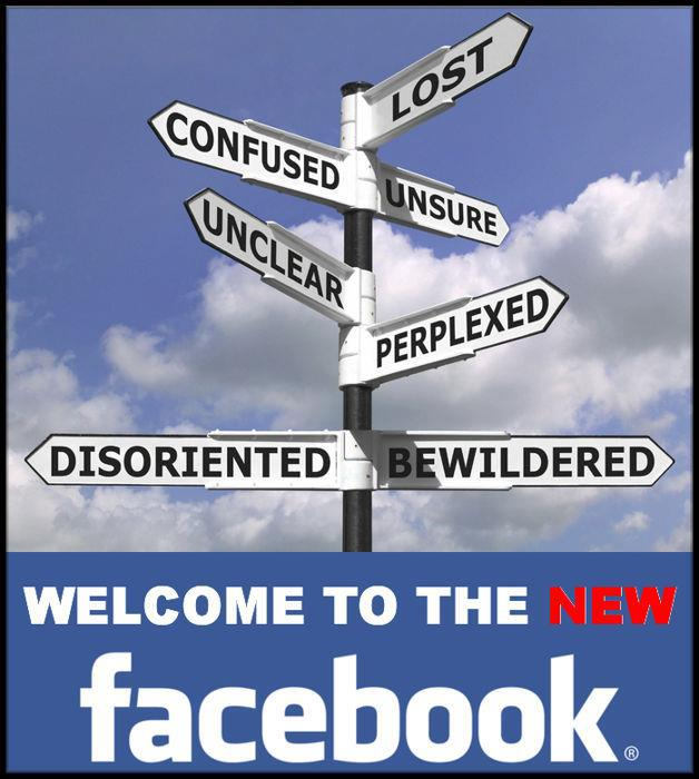 how to find people in your area on facebook